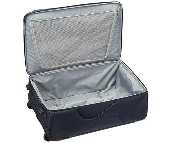 Les 25 meilleures id es de la cat gorie valise solde sur for Meuble porte valise