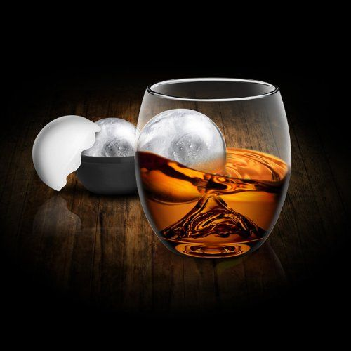 It S Better To Drink Whiskey Straight Up Or With Ice