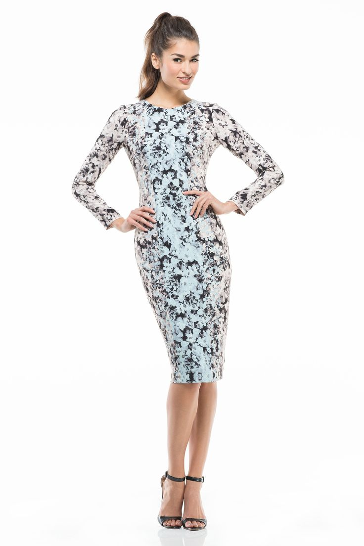 Maggy London Dresses