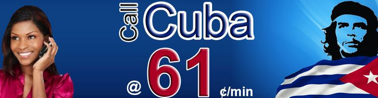 Cheap international calling to Cuba with 2YK is more easy and cost effective using low cost calling rates and plans. No need of expensive Cuba phone calling cards.