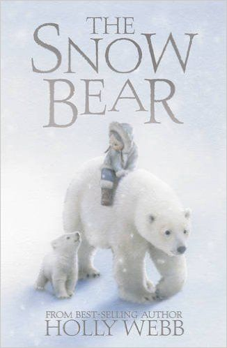 43 best best christmas books images on pinterest best christmas the snow bear amazon holly webb 9781847153296 books best christmas fandeluxe Images