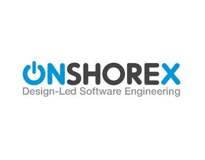 OnShorex