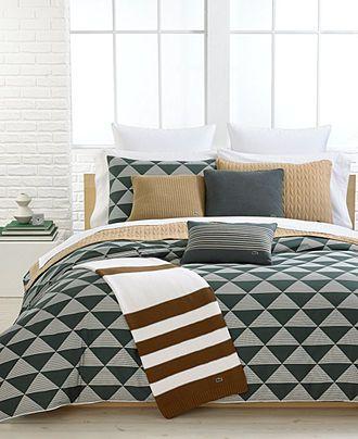 82 best bedding images on pinterest