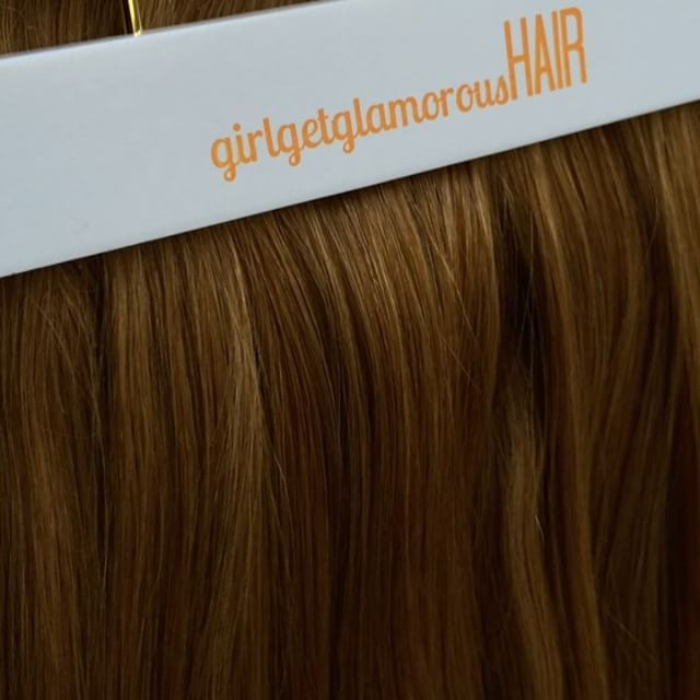 71 best ggghair shades images on pinterest blondes hair 51 likes 7 comments hair extensions pmusecretfo Choice Image