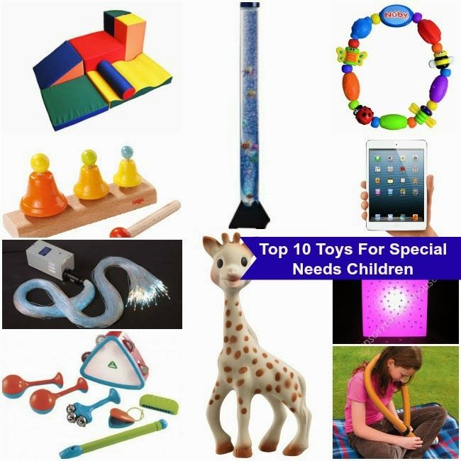 Toys For Special Needs : Best images about parenting tips from emma s gers