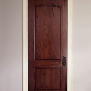 Rustic Interior Doors Wisconsin