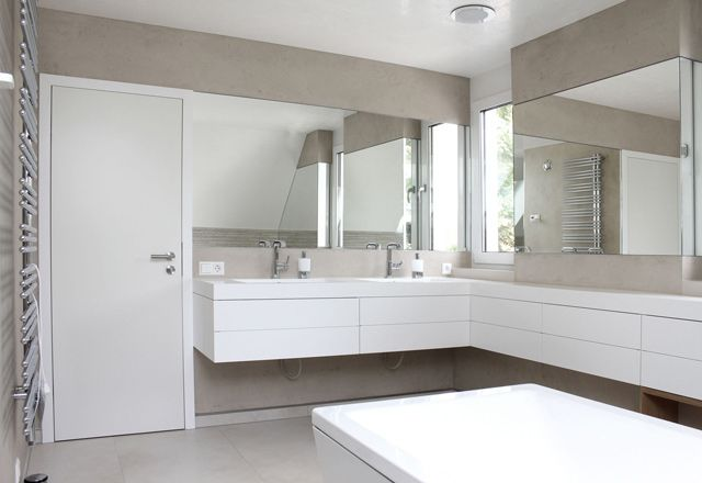 14 best Bette images on Pinterest Basins, Bath design and Bathroom