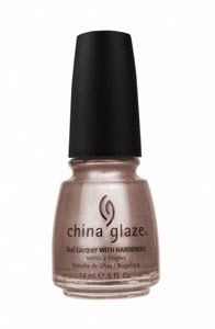 China Glaze- Magical