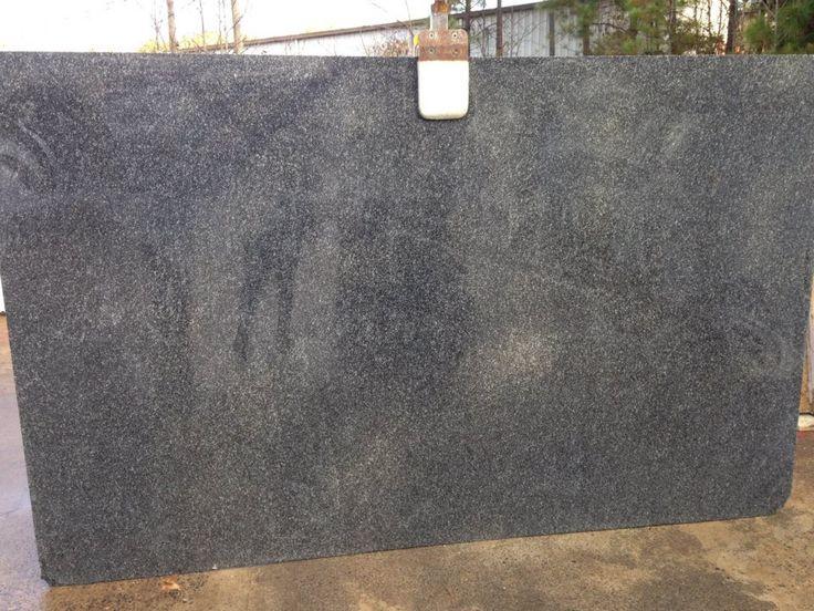 New Arrival: Arabian Black   Granite Countertop Warehouse