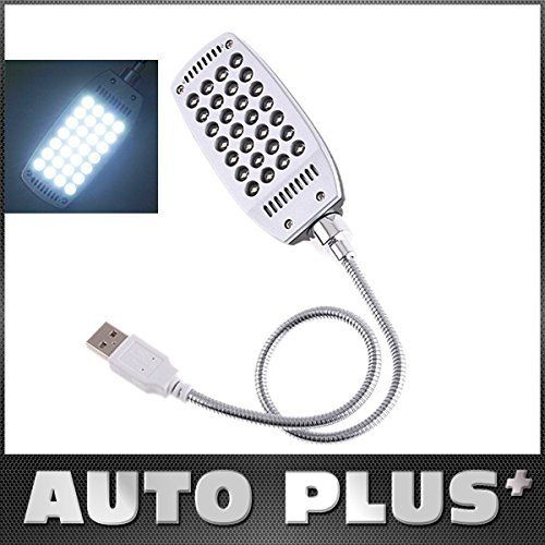 Popular mylunn TM Ampoule LED Flexible Mini LED USB pour ordinateur portable PC USB