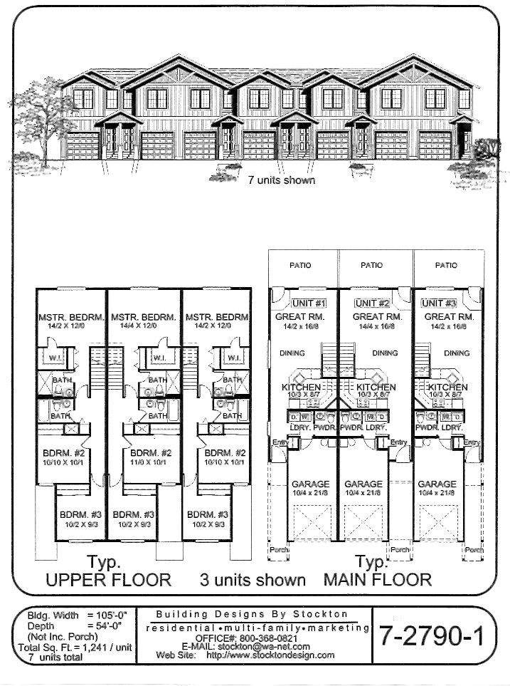 202 best images about apartment house plan ideas on for 3 door apartment floor plan