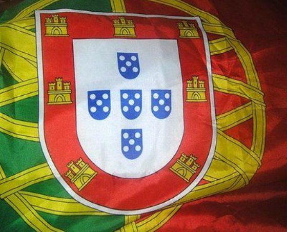 """""""Será demais pedir o Mundo?"""" FORÇA PORTUGAL!!!!"""