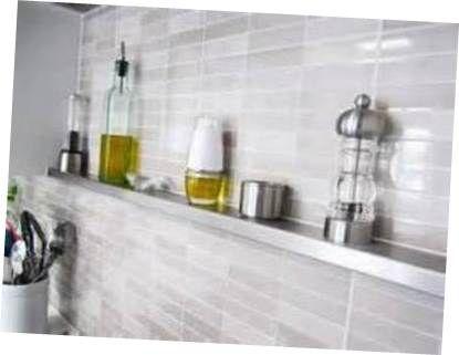 Fantastic Aluminium Kitchen Shelves Best Import Kitchen Shelves From Japan