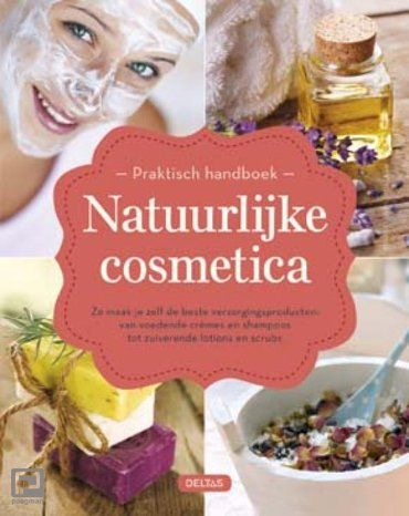 Zo maak je zelf de beste verzorgingsproducten: van voedende crèmes en shampoos tot zuiverende lotions en scrubs  Zelfgemaakte cosmetica bieden een...