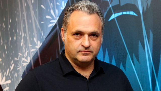 CS Interview: Genndy Tartakovsky on Samurai Jacks Final Adventure   A decade after the series fourth season Genndy Tartakovskys Samurai Jack returns  Thirteen years after the shows original four-season run onCartoon Network Jack is back. This Saturday marks the return of Genndy Tartakovskys animated hero as the fifth and final season of Samurai Jack begins onAdult SwimMarch 11 at11:00pm ET/PT.  RELATED: The Samurai Jack Season 5 Trailer is Here!  Its been 50 years since we last saw the…