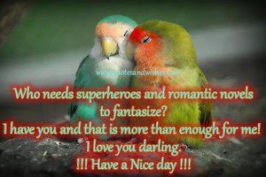 good morning wishes messages for girlfriend