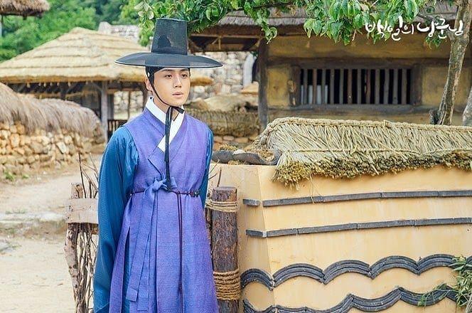 Kim Sun Ho In 100 Days Husband Kim Sun Fashion Victorian Dress