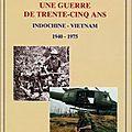 Morts de la guerre d'Indochine (1945-1954)  question Je souhaiterais savoir le nombre de morts de la guerre d'Indochine,...