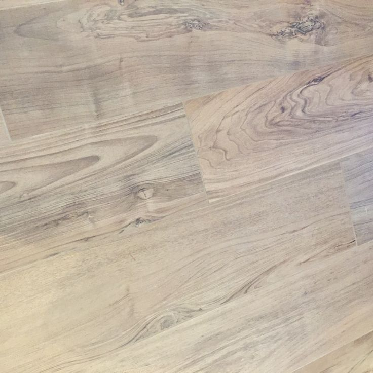 Houtlook vloertegels 25x150 cm atlas concorde etic pro hickory