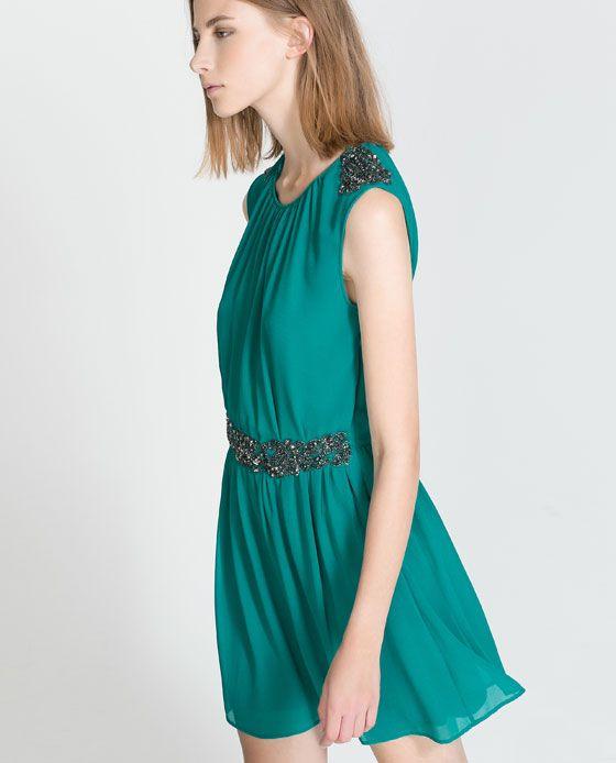 Zara Party Dresses 79