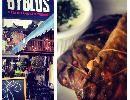 Byblos Old Metarie, 1501 Metairie Road, 70005 Metairie, LA - Expérience culinaire qui combine les saveurs internationales avec une ambiance chaleureuse. Les cultures anciennes - des Romains et des Grecs, aux Croisés et libanais modernes - ont toutes ajouté leurs épices savoureuses et leurs spécialités pour composer une cuisine unique au monde.
