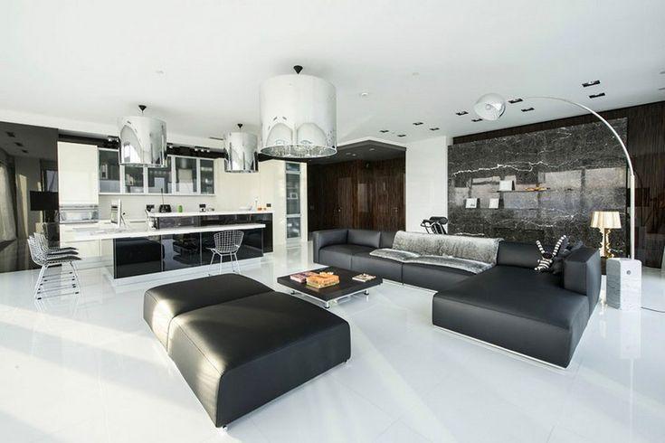 125 wohnideen fur wohnzimmer design beispiele einrichtungsstile und farbideen