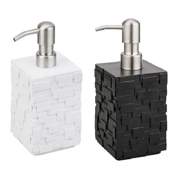 Dispenser Portasapone Wall