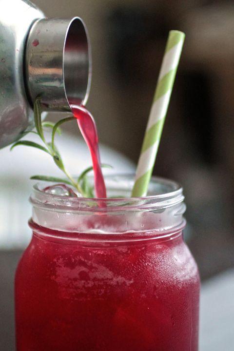 blackberry whiskey lemonade blackberry whiskey lemonade i don t drink ...