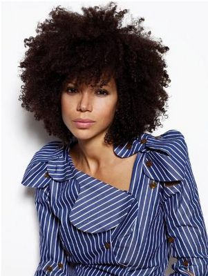 amazing hair❤❤: Curly Fro, Hair Styles, Curls, Afro, Naturalhair, Natural Hairstyles, Hair Inspiration, Curly Hair