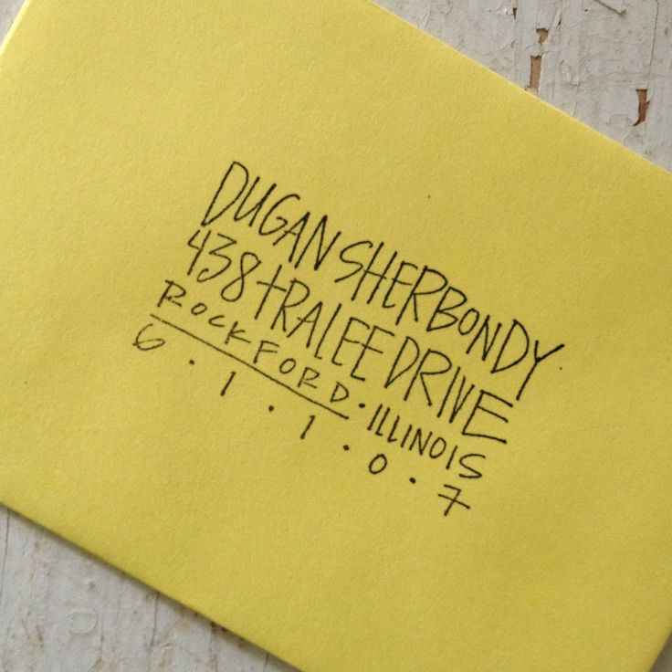 .: Cute Fonts Handwriting, Cute Hands Writing Fonts, Diy Handwriting, Calligraphy Handwriting, Address Envelopes, Lindsay Letters, Address Stamps, Neat Handwriting, Handwritten Envelopes