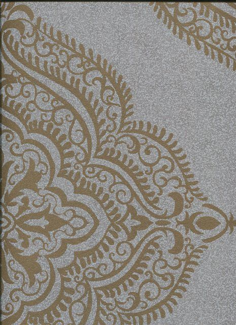 Avalon Wallpaper 2665-21400 By Decorline For Portfolio