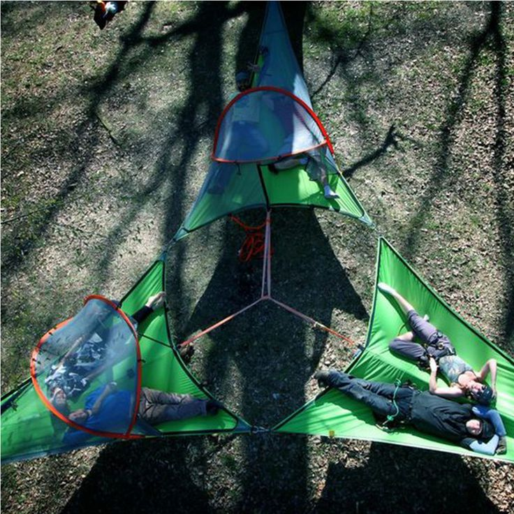 Connect Tree Tent Dark Grey Tentsile & Best 25+ 2 person hammock tent ideas on Pinterest | Backpacking ...