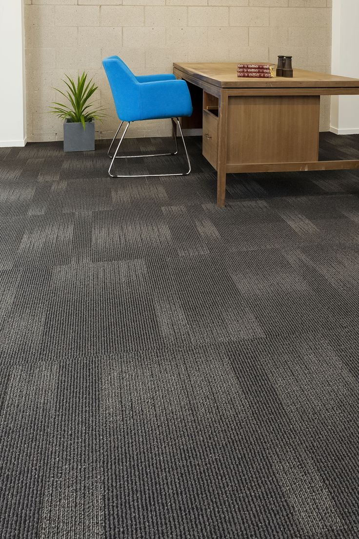 21 best stock new zealand carpet tiles images on pinterest nz stocked modular carpet tiles bigelow vandal by mohawk baanklon Images