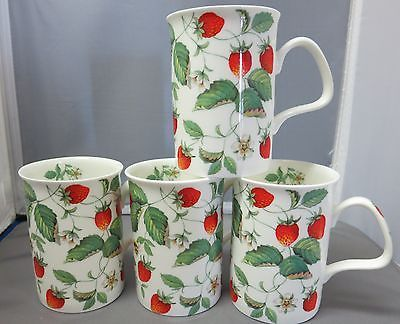 1000 ideas about china mugs on pinterest bone china for Alpine cuisine fine porcelain