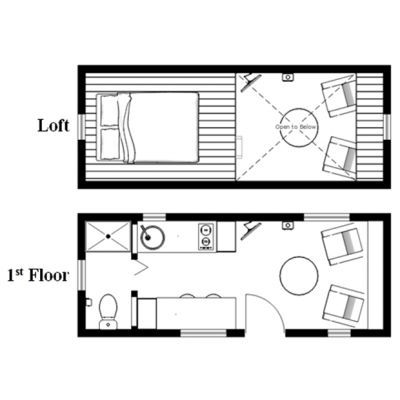 Chapter 1 Why Build Modular also Daylight Basement And Pole Foundations For Straw Bale Homes moreover Spiraldome1 further Solar Architecture moreover Krome Airstream Shower Collection. on solar modular homes