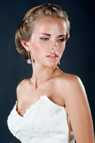 Bruidskapsels | ThePerfectWedding.nl