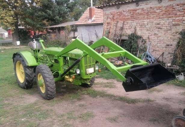 boros-martin-homlokrakodos-dutra-ue28-traktor_0000.jpg (615×423)