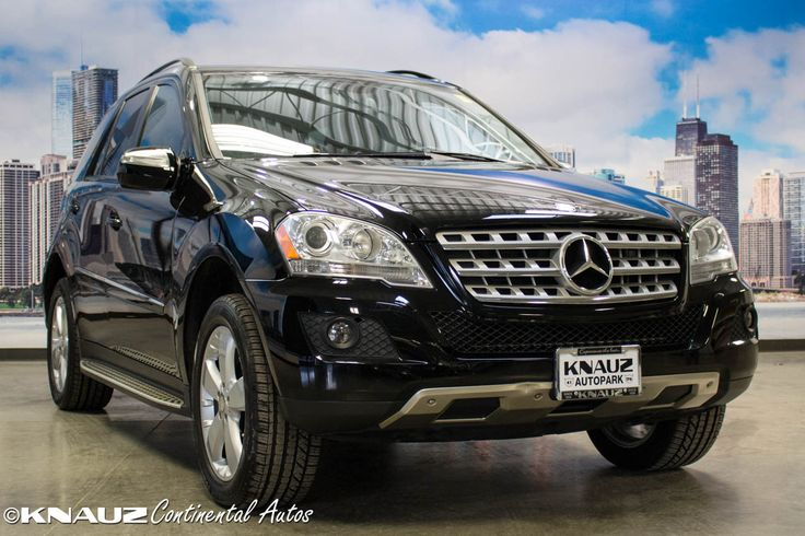 144 best images about knauz north used car center for Knauz mercedes benz