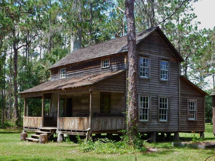 89 best images about barnwood builders on pinterest the for Barnwood builders