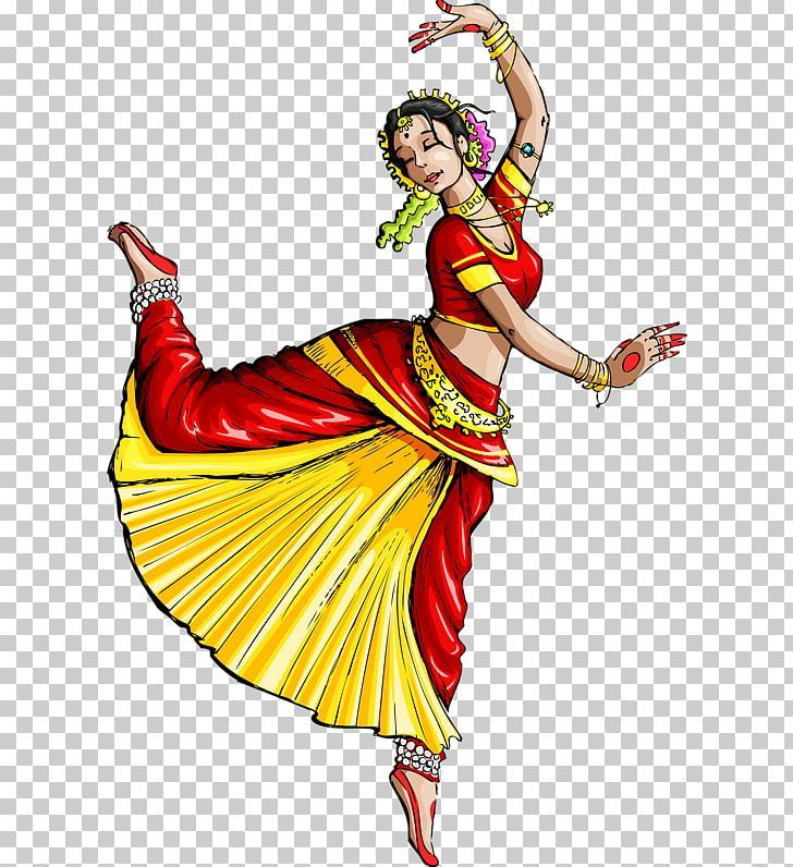Dance In India Indian Classical Dance Drawing Png Art Bharatanatyam Costume Costume Design Danc Dancing Drawings Indian Classical Dance Dance Art Drawing