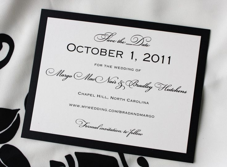 cream-with-black-backing-formal-wedding-save-the-date-cards-1024x756.jpg 1024×756 pixels