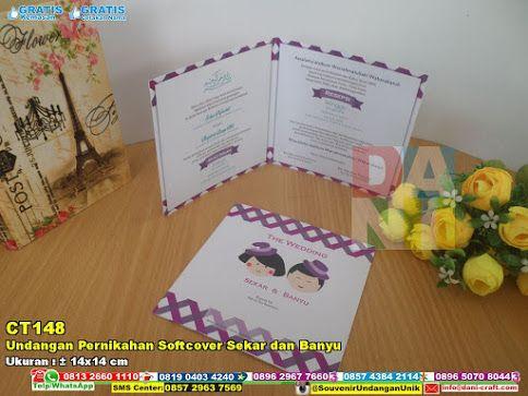 Undangan Pernikahan Softcover Sekar Dan Banyu Hub: 0895-2604-5767 (Telp/WA)undangan softcover, undangan bagus, udangan murah, undangan elegan, undangan berkualitas harga pas, undangan unik, design undangan, udangan mewah #undanganbagus #undanganunik #undangansoftcover #udanganmurah #designundangan #undanganelegan #undanganberkualitashargapas #souvenir #souvenirPernikahan