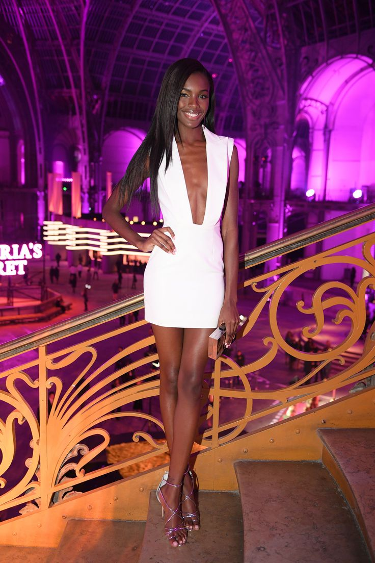 46 best Victoria secret after party 2016 images on Pinterest ...