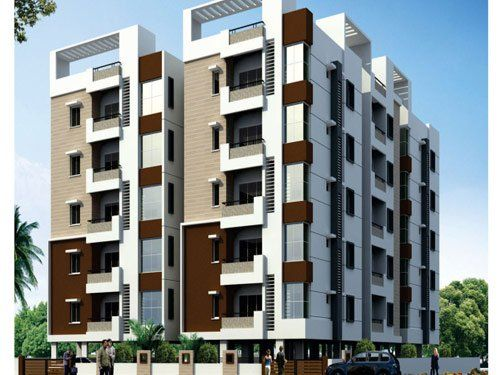 Apartments/Flats for sale in KR Puram, Bangalore India - Buy 2 BHK, 3 BHK, 1 BHK Luxury and low cost Apartments/Flats in Bangalore at KR Puram Tulip Gruha Kalyan. http://www.gruhakalyan.com/flats-in-kr-puram-tulip.html