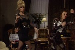 An Absolutely Fabulous Movie Might Be On the Way, Darling