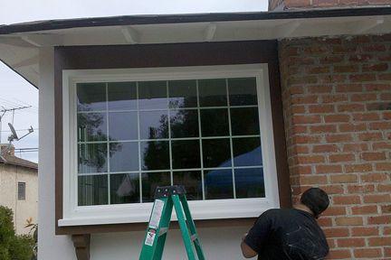 7 Tips To Increase Window Security | Angie's List | #Roanoke #SWVA #ExteriorRemodeling #Window #WindowReplacement