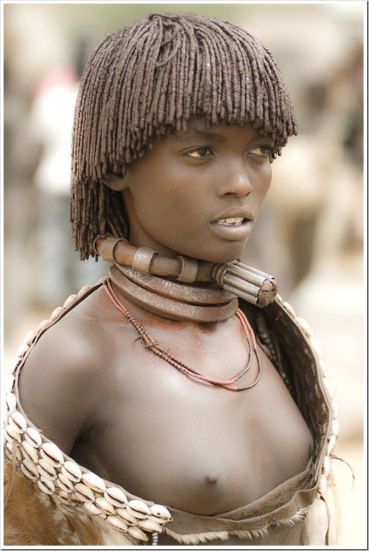 unique family picture ideas - Mud Braids Port Prep Tribal Infusion