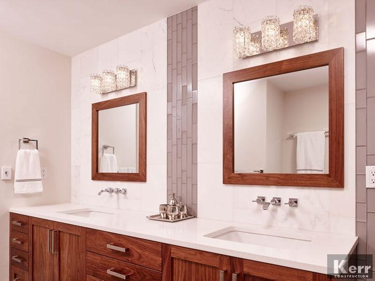 Custom Bathroom Vanities Vancouver Bc best 25+ bc construction ideas on pinterest | bamboo design, pvc