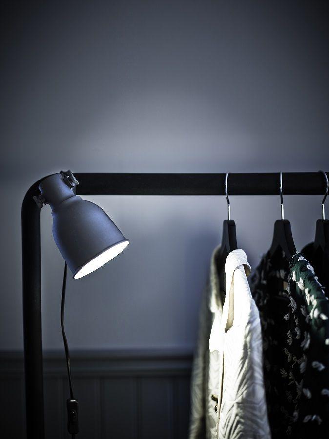 Πώς σου αρέσει να ζεις; Τα LED έχουν μεγάλη διάρκεια ζωής, εξοικονομούν ενέργεια και κάνουν την καθημερινότητά σου πιο φωτεινή!