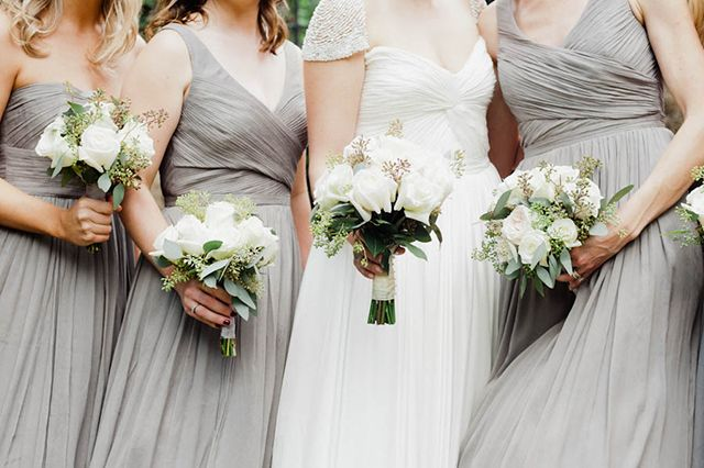 17+ Images About Blush And Neutral Wedding Ideas On